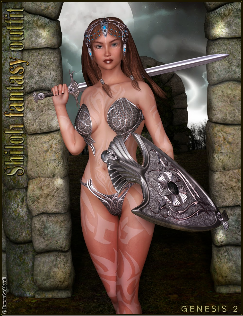 http://www.daz3d.com/shiloh-fantasy-outfit