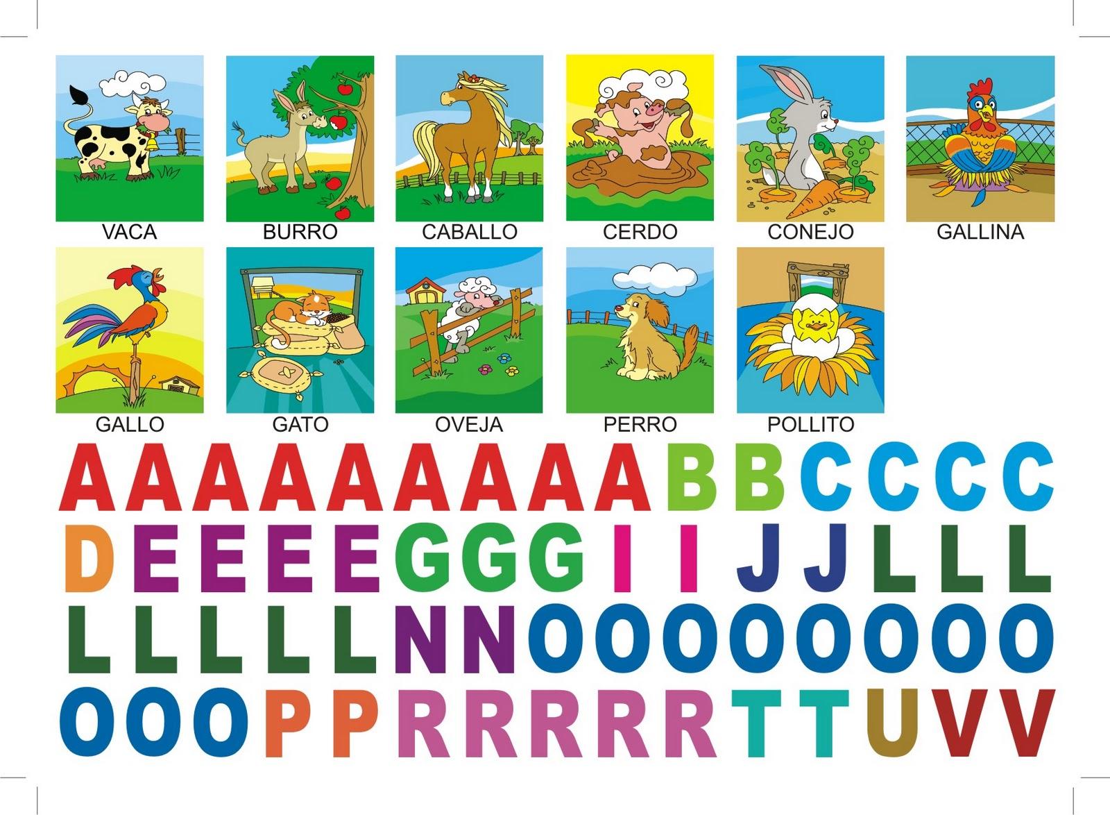 editorial libros infantiles: