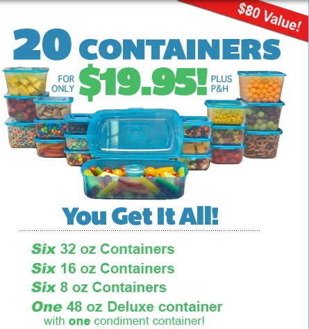 I Typically Store All My Plastic Storage Containers Inside Of Each Other  And Then All The Lids For Them In A Basket Which Is ...
