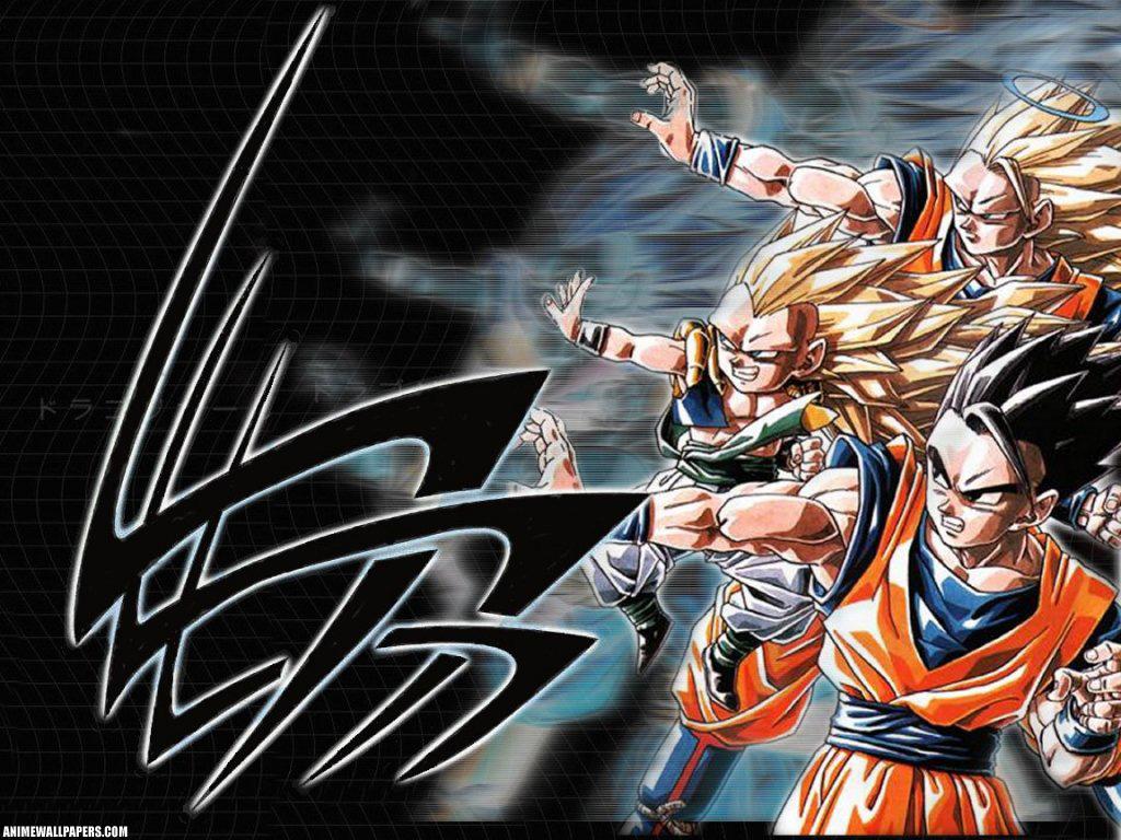 http://3.bp.blogspot.com/-tyDiXk0ksIA/T3fIsSgepbI/AAAAAAAACO4/GtUBcYsPB9k/s1600/Dragon_Ball_Z_GT_Wallpapers+00.jpg