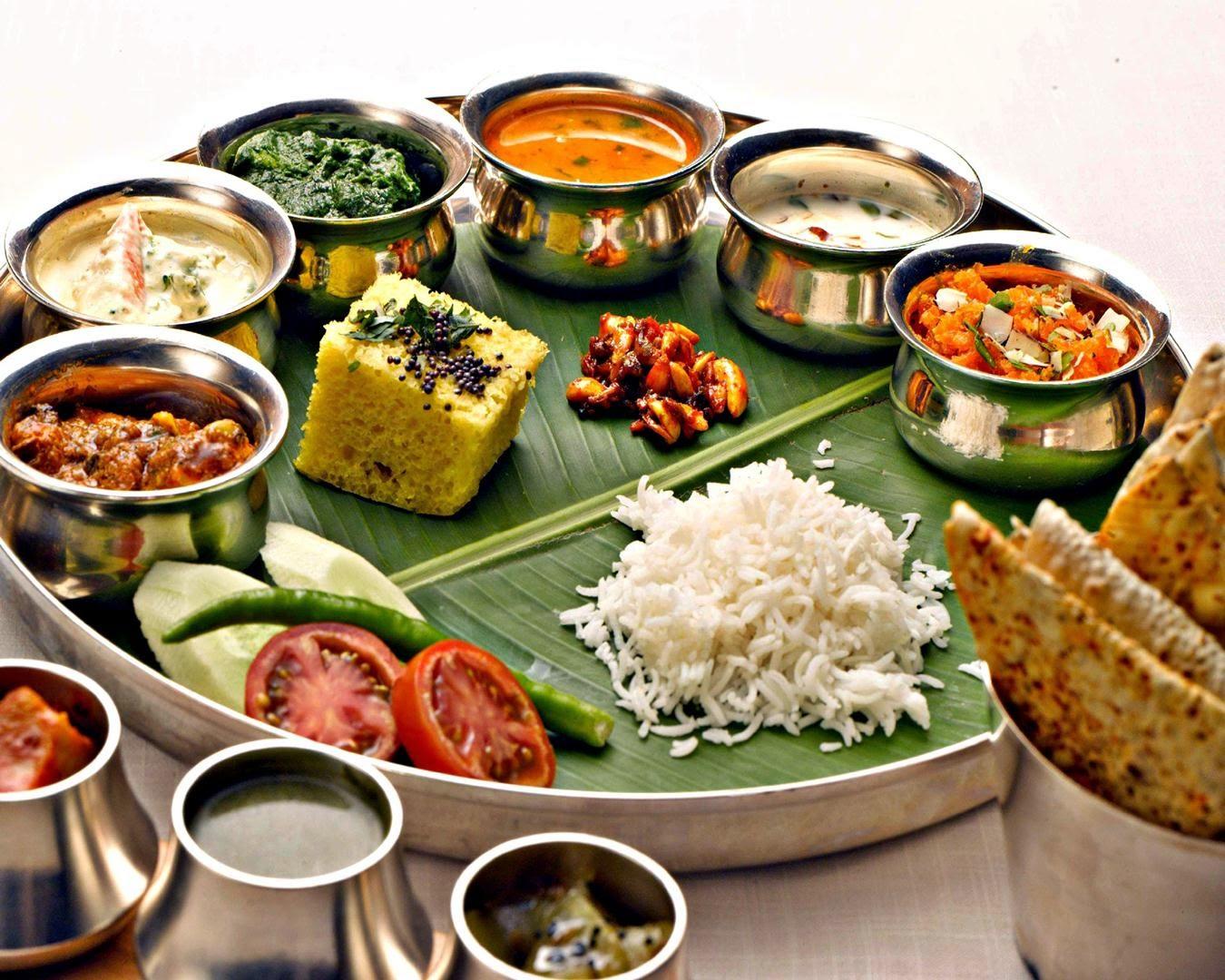san jose indian restaurant
