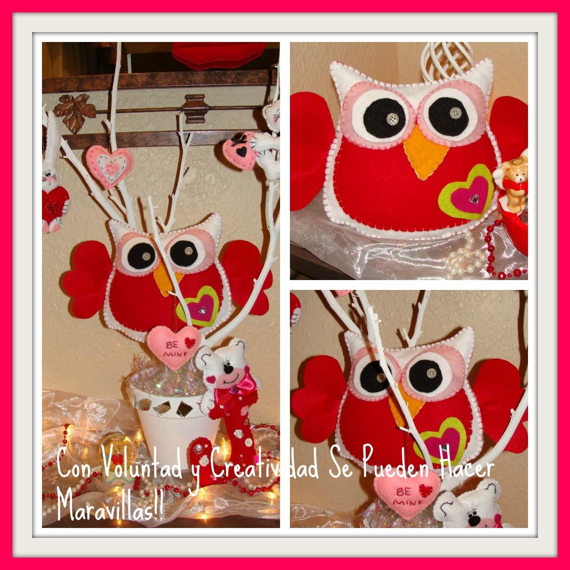 Imagenes De Regalos Para El 14 De Febrero Para Hombres - 33 Manualidades románticas para regalar en San Valentín
