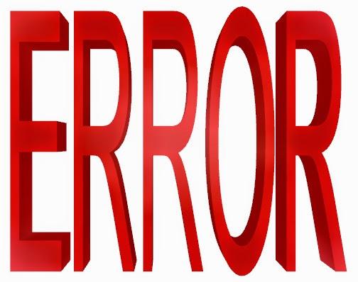 No se pudo bloquear la base de datos en Manjaro, error manjaro
