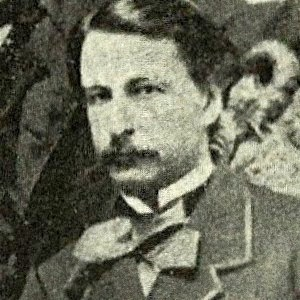 D. J. Gonçalves de Magalhães [1811-1882]