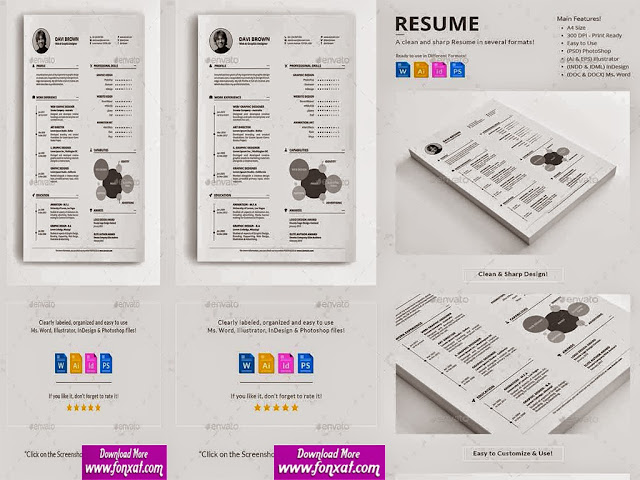 تصميمات مجلات التصميم رقم ( 36 ) magazine design