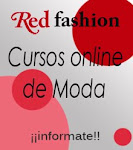 Cursos de Moda