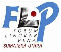 Komunitas FLP Sumut