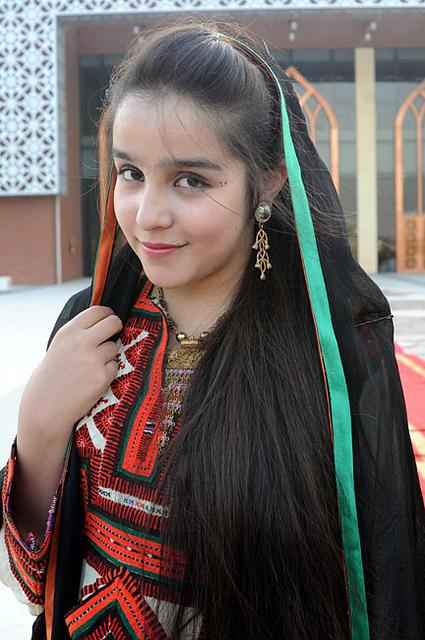 balochistan girls - photo #38