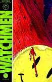 Reading Watchmen