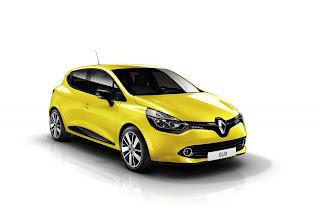 [Resim: Renault+Clio+1.jpg]