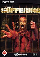 The Suffering RIP 1