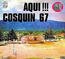 Cosquin 1967