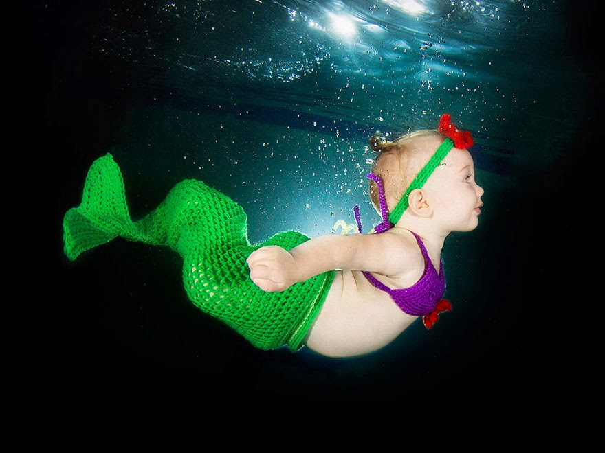 adorable underwater babies photography seth casteel-2
