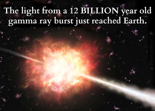 gamma-ray-12-billion-years-old-reached-earth