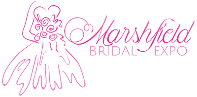 Marshfield Bridal Expo