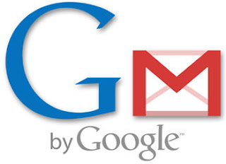 truco gmail