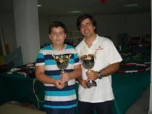 Slot of Champions 2011
