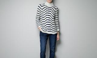 blog, moda, barata, ropa, comprar, ofertas, chollos, a buen precio, jersey, low cost