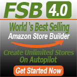 Fresh Store Builder 4.0 Review