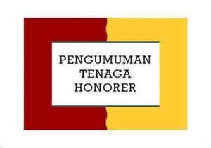 Pemprov DKI Jakarta Kaji Jaminan Kesehatan Bagi Guru Honor