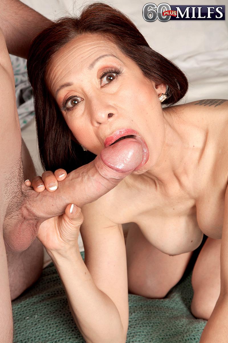 thai sex dating
