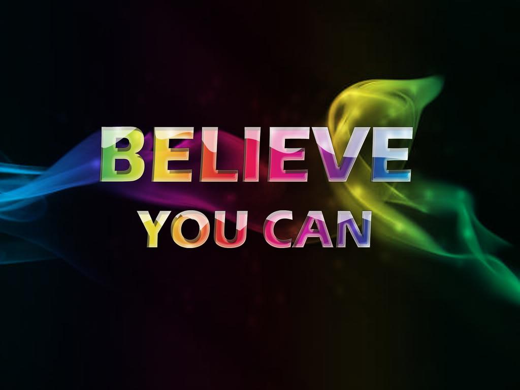 http://3.bp.blogspot.com/-ty_kuqBy9OY/TjwFlfBlQEI/AAAAAAAAJyQ/DX-nIyTgn0g/s1600/Motivational+Wallpapers+%25289%2529.jpg