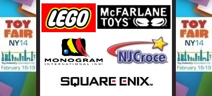 http://www.shesfantastic.com/2014/02/toy-fair-2014-coverage-other-companies.html