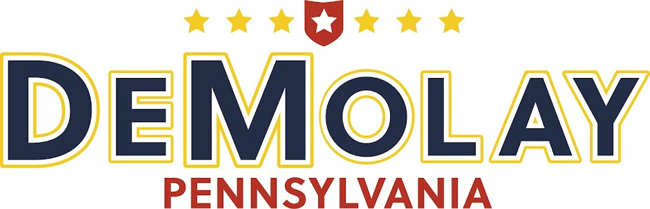 PA DeMolay News and Views
