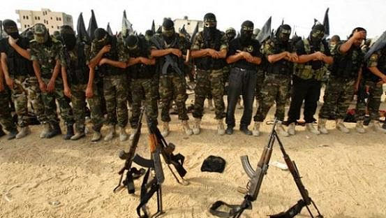 Frente-al-Nusra-600x337.jpg