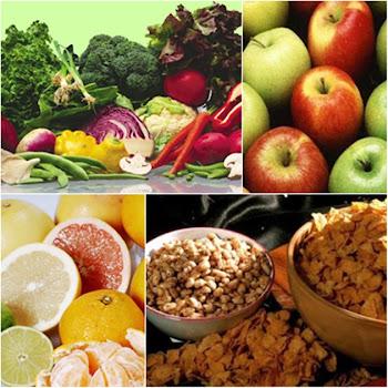 ¿Sufre de ansiedad? Conozca los alimentos que inhiben el apetito y ayudan a adelgazar