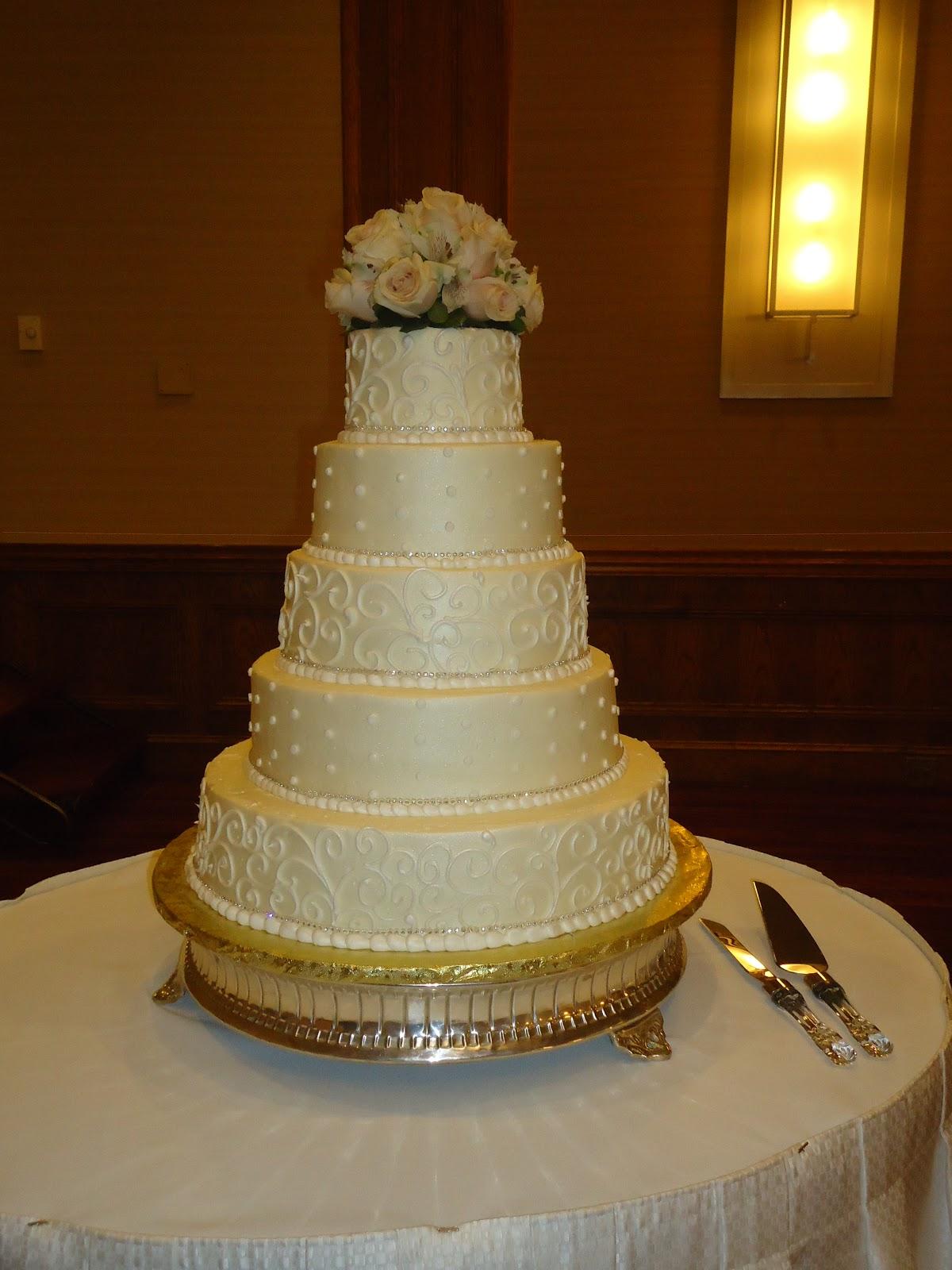 st louis wedding liaison blog jewish wedding in st louis