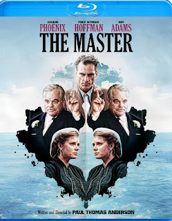 "Blu-ray Review | ""The Master"""