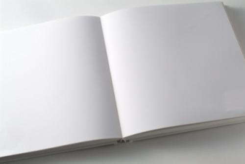 Psicología del Color.: Blanco