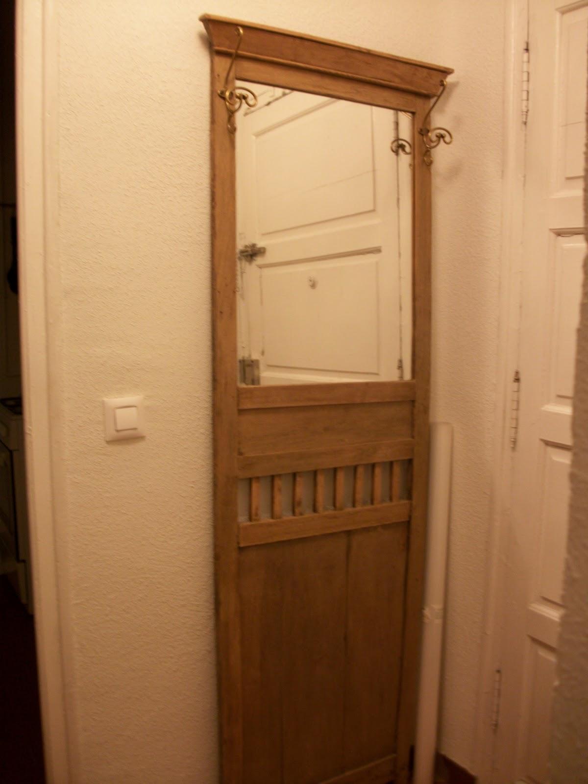 Homies do it yourself qu hacer con una puerta de madera - Hacer una puerta de madera ...