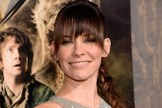 evangeline-lilly-hobbit-premiere-photo
