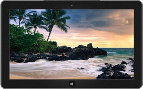 Download Tema Terbaru Windows 7 dan 8