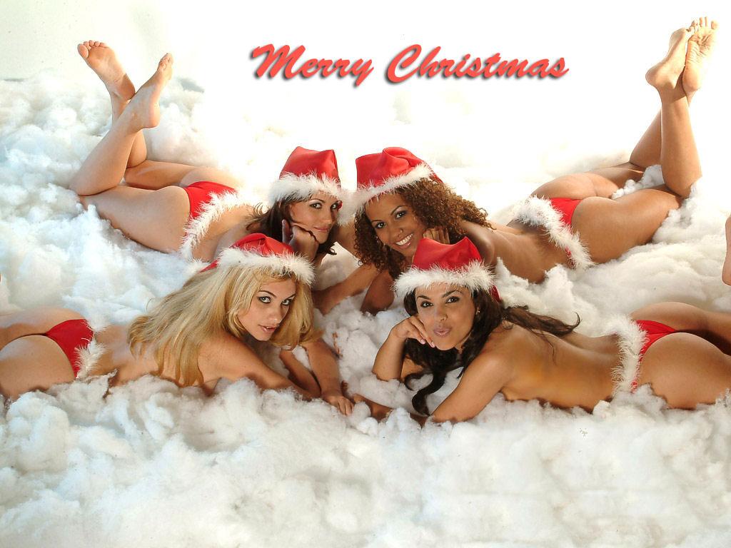 http://3.bp.blogspot.com/-tyhxp-WmmXA/TuqxiLIo6NI/AAAAAAAAEyQ/LpnBxCru2XU/s1600/christmas.jpg