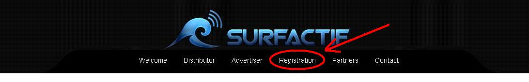 http://www.surfactif.fr/?refi=geofkers