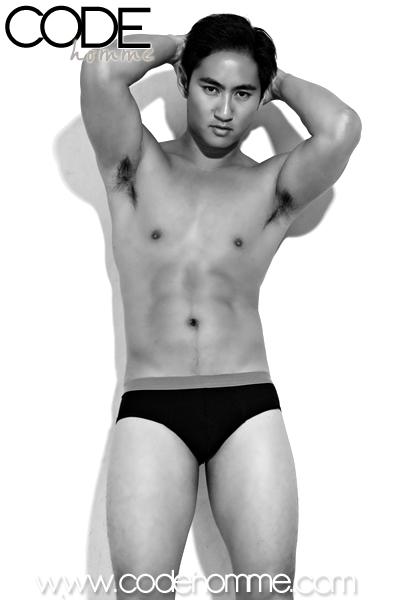 2011 - 2012 | Manhunt - Mister International - Mister Universe Model | Hawaii - USA | Rhonee Rojas 000
