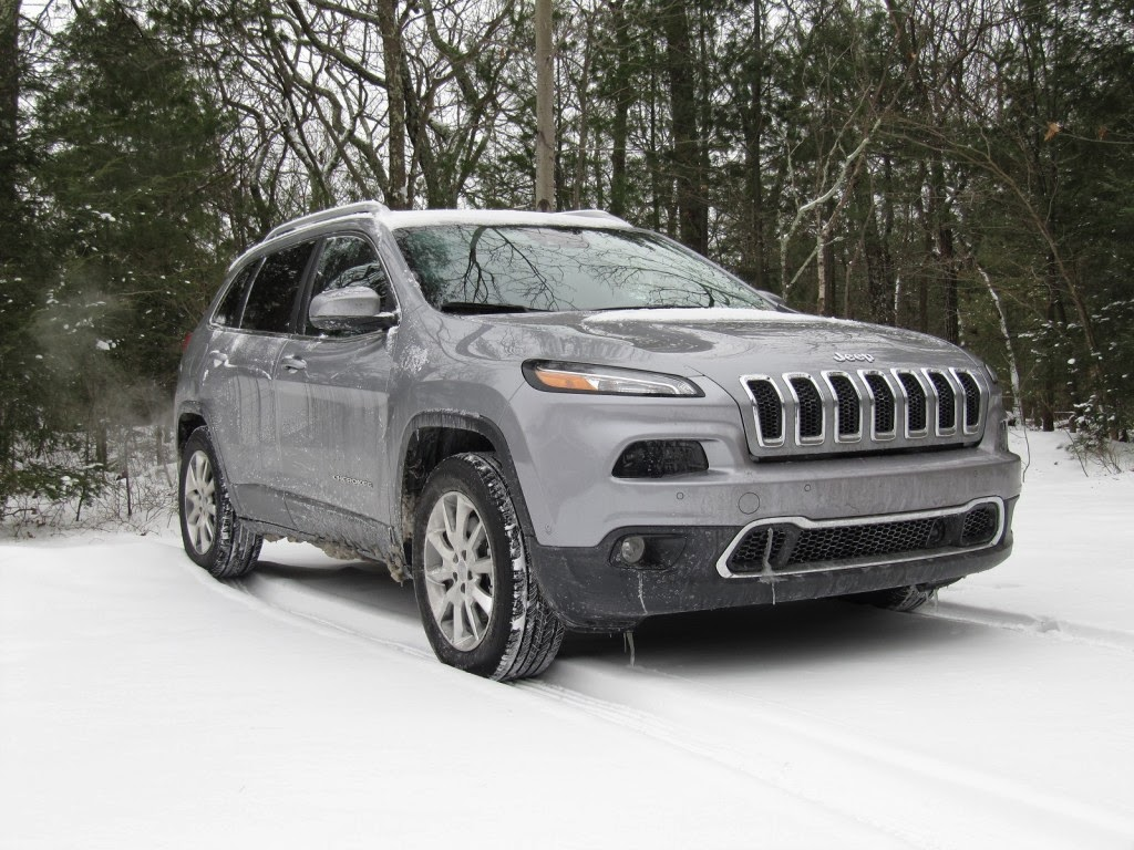 alt energy autos 2014 jeep cherokee limited 4x4 gas. Black Bedroom Furniture Sets. Home Design Ideas