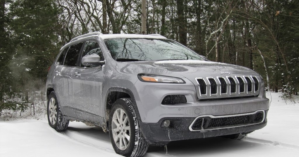 autos 2014 jeep cherokee limited 4x4 gas mileage test with v 6. Black Bedroom Furniture Sets. Home Design Ideas