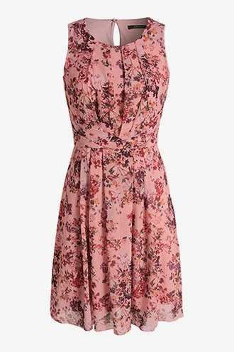 abito-fiori-elegante