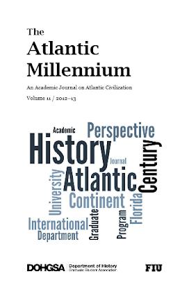 Atlantic Millenium