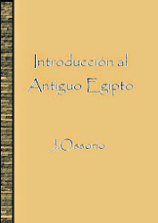 Mis libros, Manuales