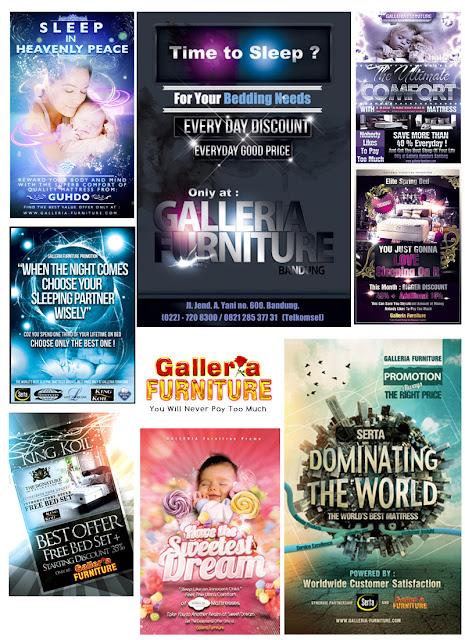 Toko Springbed Murah di Bandung-Diskon dan Promo Menarik Setiap Hari