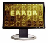 http://3.bp.blogspot.com/-tyoaCXr1KBg/TzHgiLoPrBI/AAAAAAAAAbE/wDHbynRsSTU/s320/kinerja%2Bkomputer%2Blambat.jpg