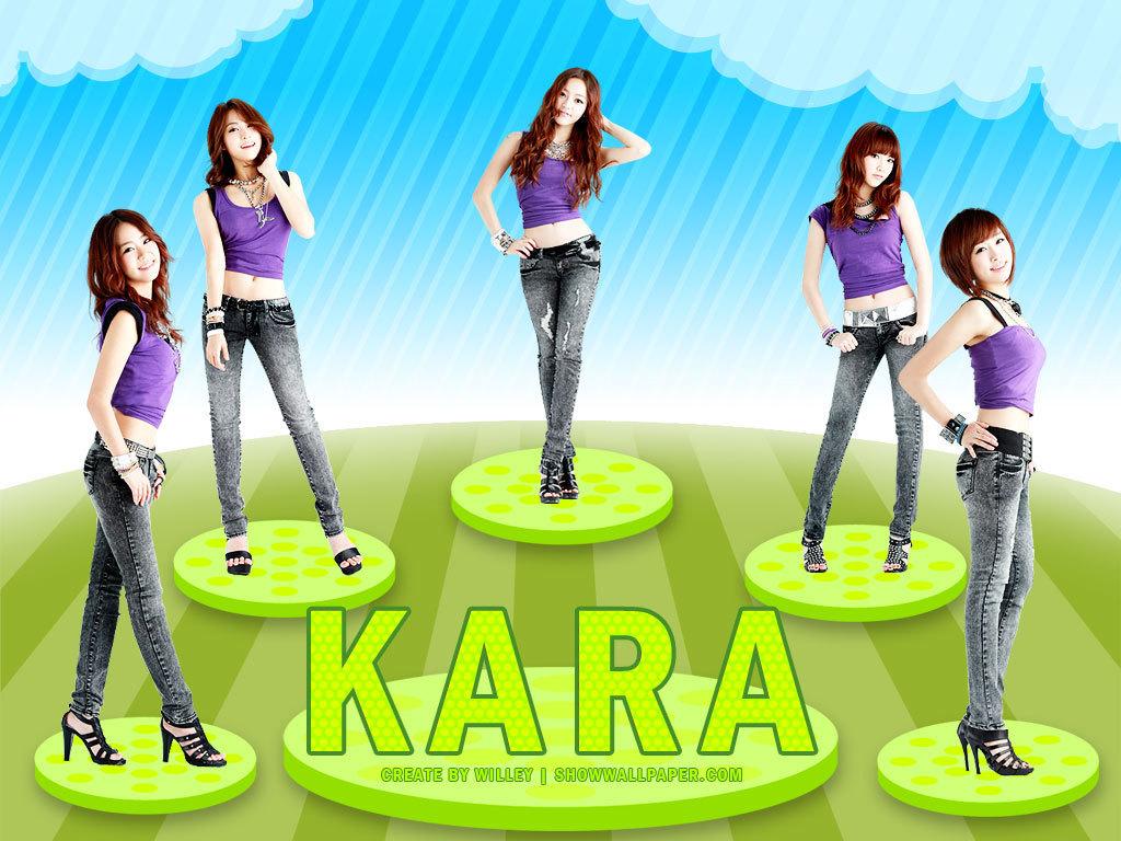 http://3.bp.blogspot.com/-tysA4G5bPDk/T9JDAdcn84I/AAAAAAAAAO4/67IJwsh36-U/s1600/KARA-kara-green.jpg