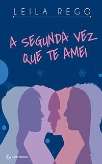 http://grupoautentica.com.br/gutenberg/livros/a-segunda-vez-que-te-amei/1000