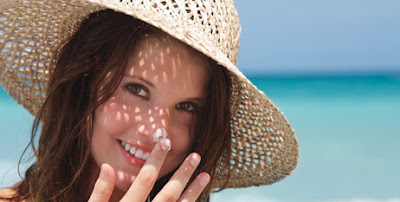 Dieta para cuidar la piel