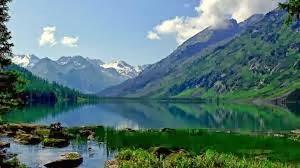 バイカル湖の画像 p1_2